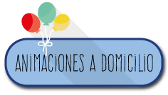 animaciones_domicilio
