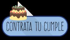 contrata_cumple