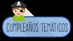 cumples_tematicos
