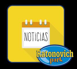 noticias Ratonovich
